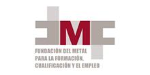 Fundacion Metal