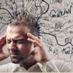 El impacto psicológico del confinamiento y la pandemia.