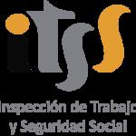 Nueva Instrucción de la Inspección de Trabajo sobre el Registro Diario de Jornada.