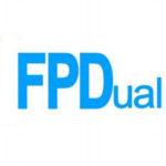 La Formación Profesional Dual: modalidad de formación profesional