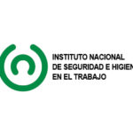 Novedades en ERGA Formación Profesional.