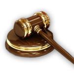 Condenado en Portugal un peatón por la muerte de un conductor.
