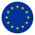 Nuevas Obligaciones en la Coordinación de Actividades Empresariales con Trabajadores Extranjeros.
