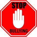Se investiga a una escuela por el suicidio de una menor por acoso escolar (bullying).