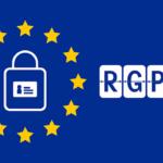 Nuevo Reglamento de Protección de Datos (RGPD).