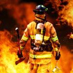 Proyecto Bombers de Foc: Bomberos de cuatro patas para la prevención de incendios forestales.