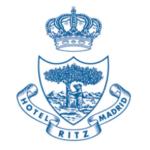 La sobrecarga en el forjado de la sexta planta provocó el colapso del Hotel Ritz.