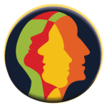 FPSICO. Factores Psicosociales. Método de evaluación. Versión 4.0. - Año 2018.