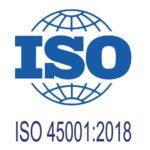 Interpretación Norma ISO 45001:2018, adiós a la OHSAS 18001. (2ª PARTE)