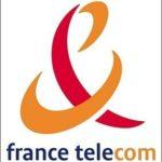 Juicio al sistema de acoso moral en Francia: Lo suicidios en France Telécom llegan a los Tribunales.