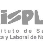 En salud laboral eres una pieza clave. Campaña del Instituto de Salud Pública y Laboral de Navarra (ISPLN).