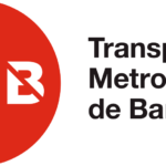 Metro de Barcelona (TMB) prueba una puerta automática vertical en los andenes.