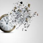 La franja horaria fatídica de los accidentes laborales: de 10 a 12 de la mañana.