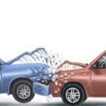 Aumentan los fallecimientos laborales causados por accidentes de tráfico