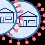 Aislamiento en casa por coronavirus