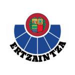 Logo Ertzaina