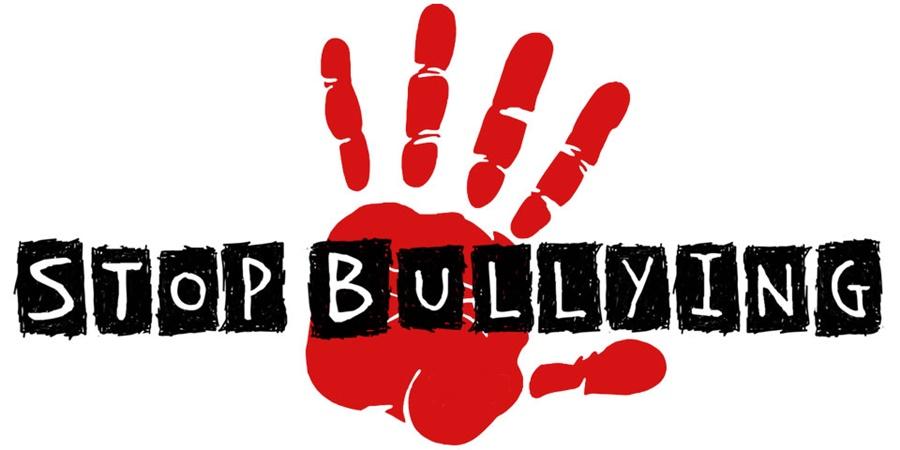 stop-bullying-1 - Precoin Prevención