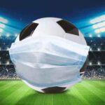 Covid-19: Manual de juego en equipo y tácticas deportivas para derrotarlo.
