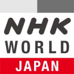 NHK News