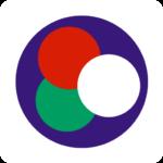 La App COVID-19.EUS ayuda a combatir al coronavirus en Euskadi.