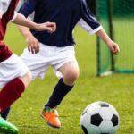 Covid-19 deporte escolar